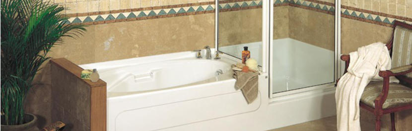 Bathroom Renovations Bathroom Renovating And Renovations Bathroom - Bathroom remodel ontario ca