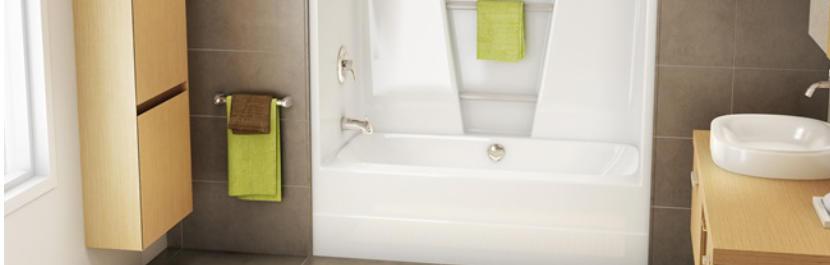 bathroom renovator. Mirolin Bathroom Renovation Ideas And Designs From The Renovator Barrie Ontario. L